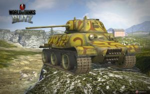 WoT_Blitz_Screens_Tanks_LTTB_Image_03