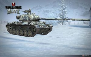 WoT_Blitz_Screens_Tanks_MT-25_Image_01