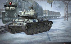 WoT_Blitz_Screens_Tanks_MT-25_Image_02