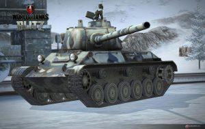 WoT_Blitz_Screens_Tanks_MT-25_Image_03