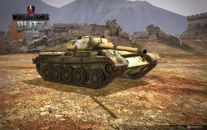 WoT_Blitz_Screens_Tanks_T-54_Ltwt_Image_01