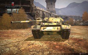 WoT_Blitz_Screens_Tanks_T-54_Ltwt_Image_02