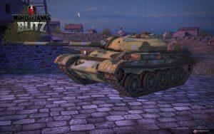 WoT_Blitz_Screens_Tanks_T-54_Ltwt_Image_03