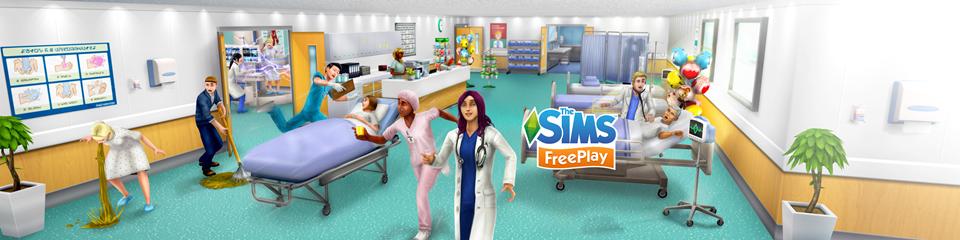 die_sims_freeplay_doktor_doktor
