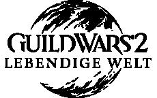 gw2-logo-lebendige-welt