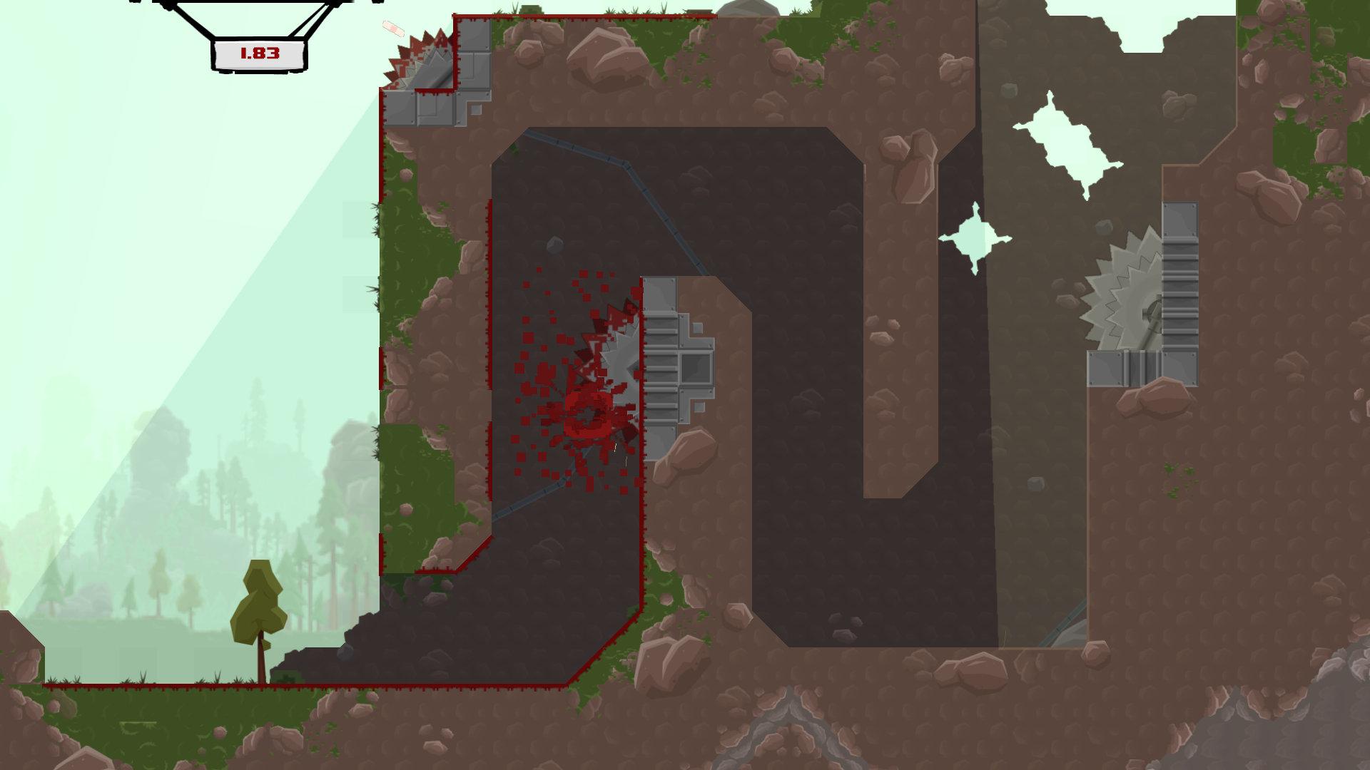 super-meat-boy-screenshot-03-ps4