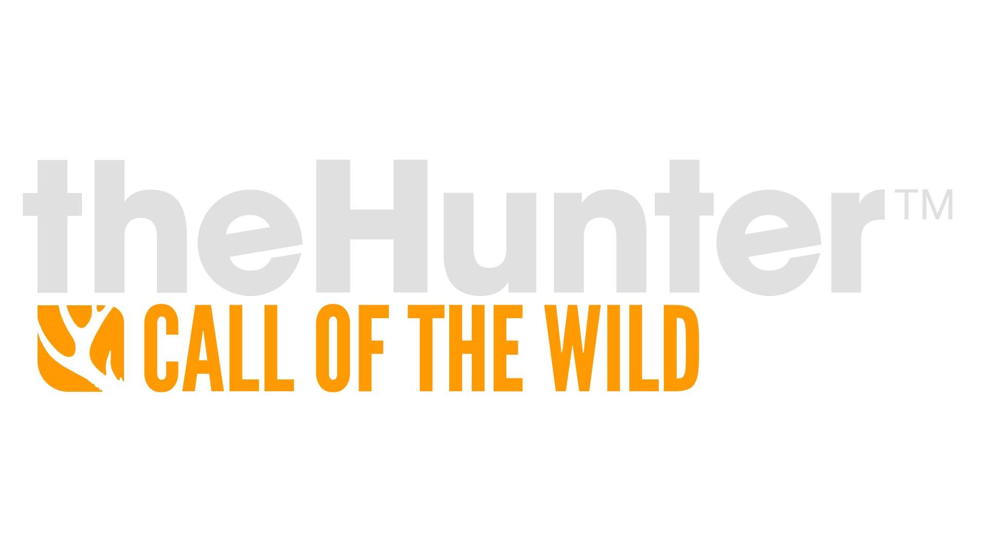 thehunter-logo