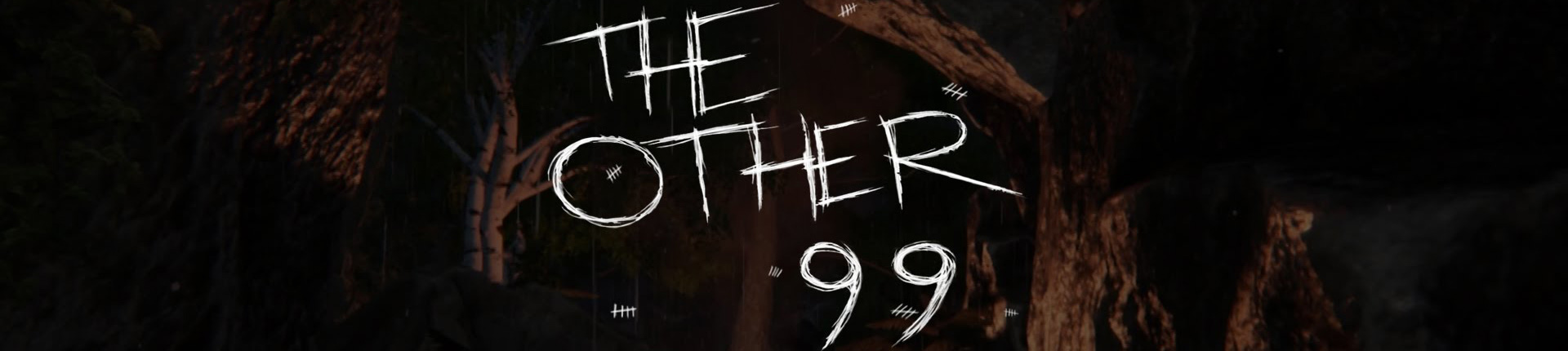 theother99-430