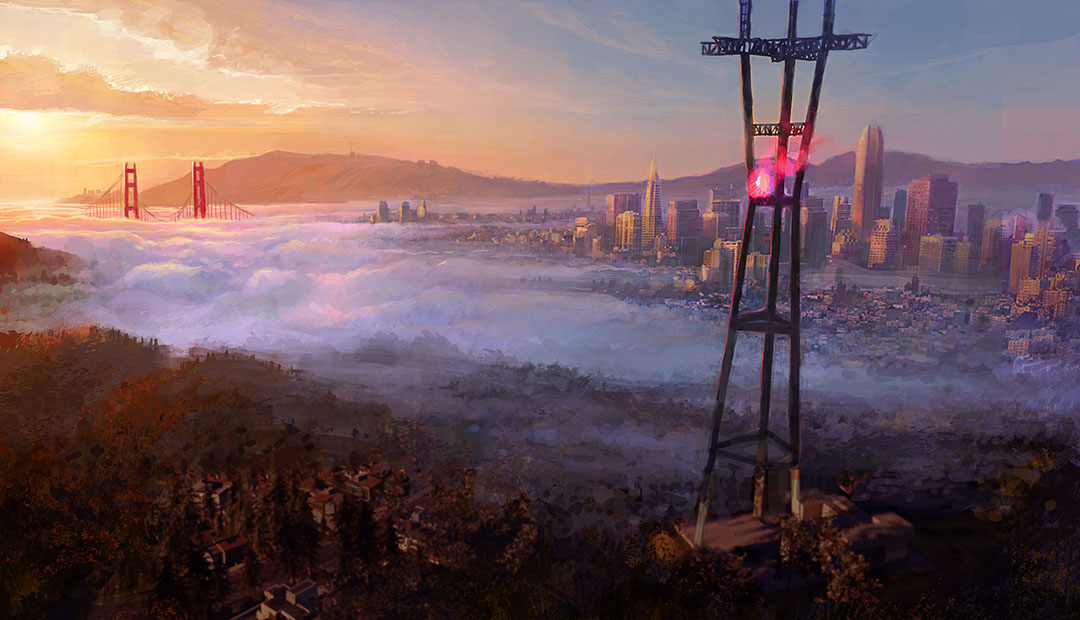 wd_media_concept-twin-peaks_ncsa