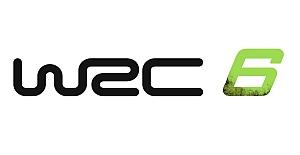 wrc6_logo_mail
