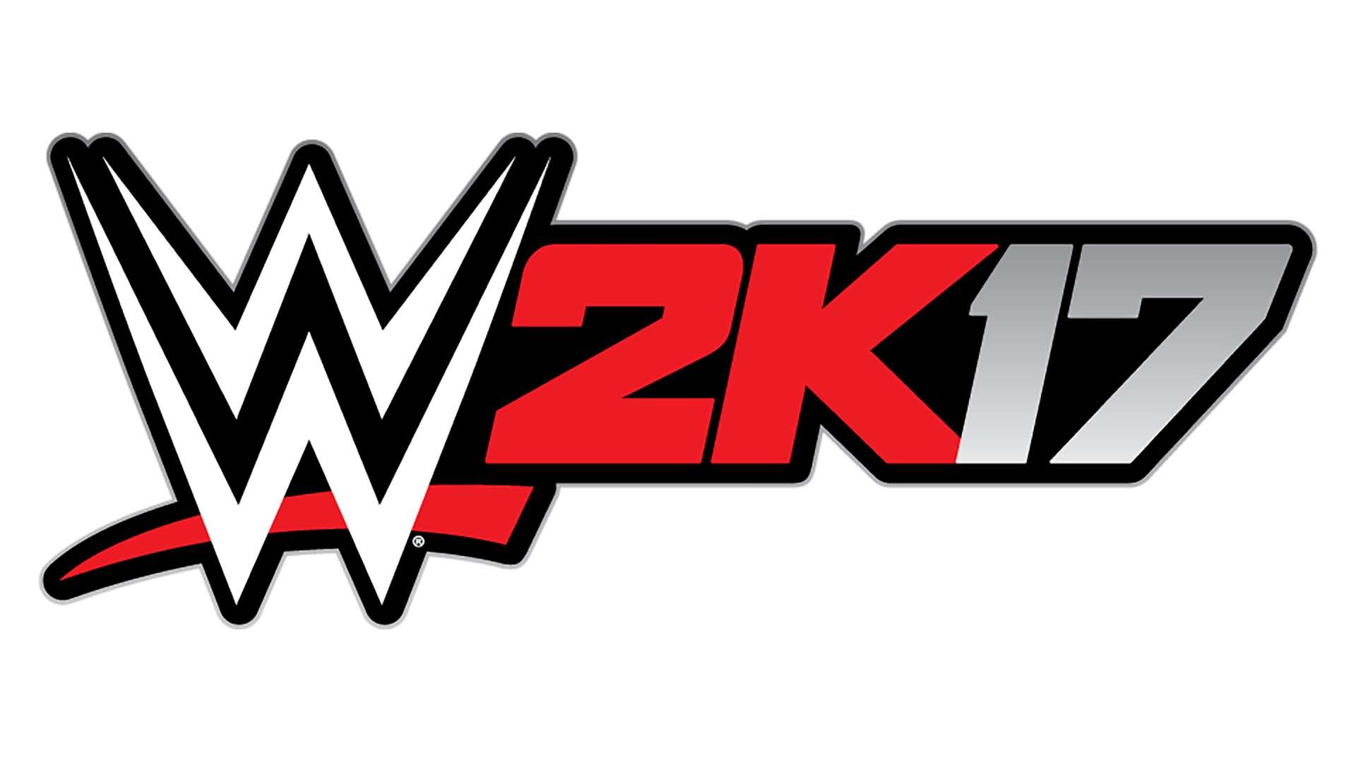 wwe-2k17-Logo