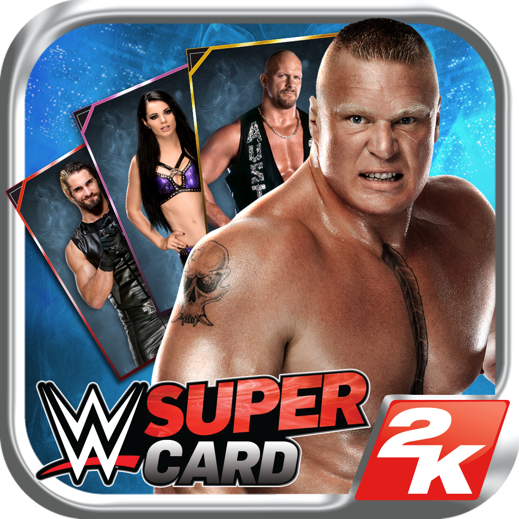 2KSMKT_WWE_SUPERCARD2_APP_ICON_1024x1024