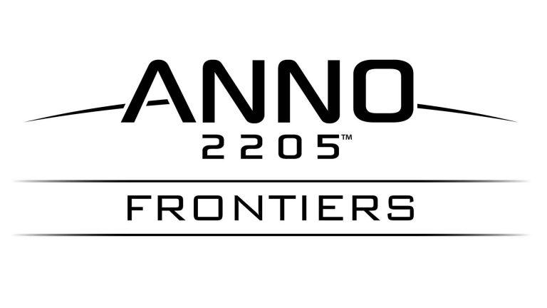 ANNO2205_Frontiers_DLC_Black_Logo_161004_1475579145