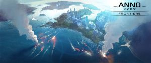 ANNO2205_Frontiers_DLC_Keyart_small