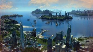 ANNO2205_Frontiers_DLC_Military_Screenshot_161004_1475579204_sm