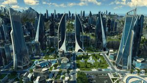 ANNO2205_Frontiers_DLC_Synthetics_Screenshot_161004_1475579197_sm