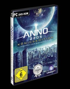 ANNO_2205_Koenigsedition_packshot_3D_GER_USK