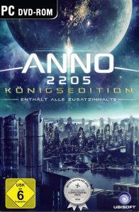 ANNO_Koenigsedition_retail2DPackshot_USK