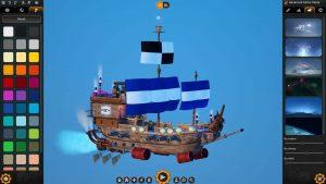 CM3_Screenshot_Steam_01