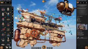 CM3_Screenshot_Steam_09