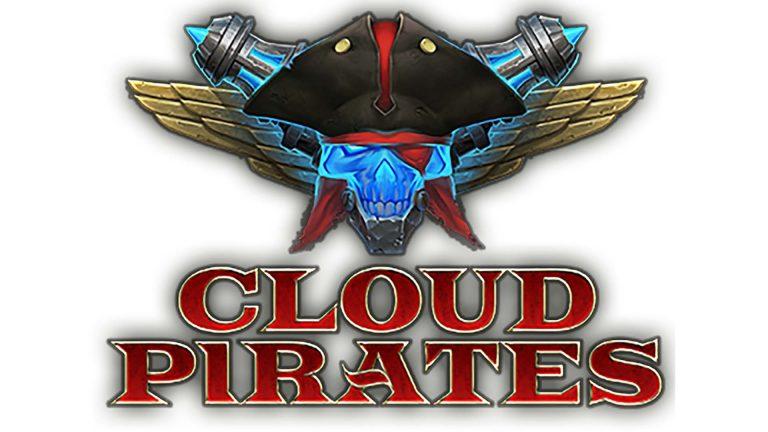 Cloud_Pirates_Logo