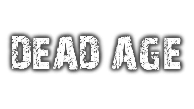 DeadAge_Logo_white