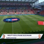 FIFA17 2016-10-24 23-19-01-643