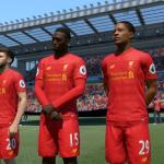FIFA17 2016-10-24 23-19-35-035
