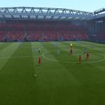 FIFA17 2016-10-24 23-19-54-746
