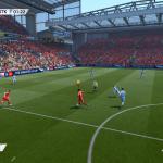 FIFA17 2016-10-24 23-19-59-012
