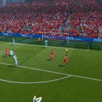 FIFA17 2016-10-24 23-20-09-380