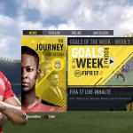 FIFA17 2016-10-24 23-46-07-422