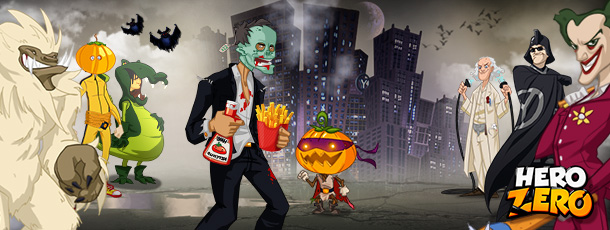 HZ_Halloween_Screen