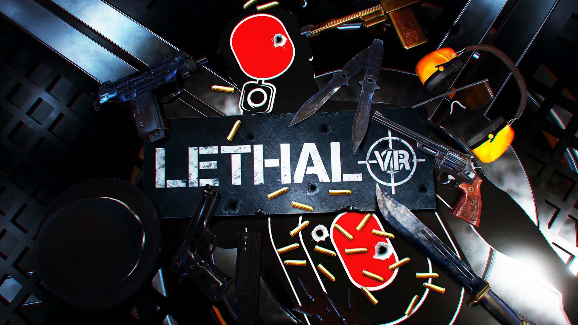 LethalVR_Logo