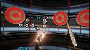 LethalVR_Screenshot_2