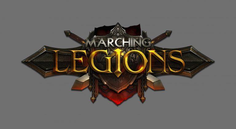 MarchingLegions_logo