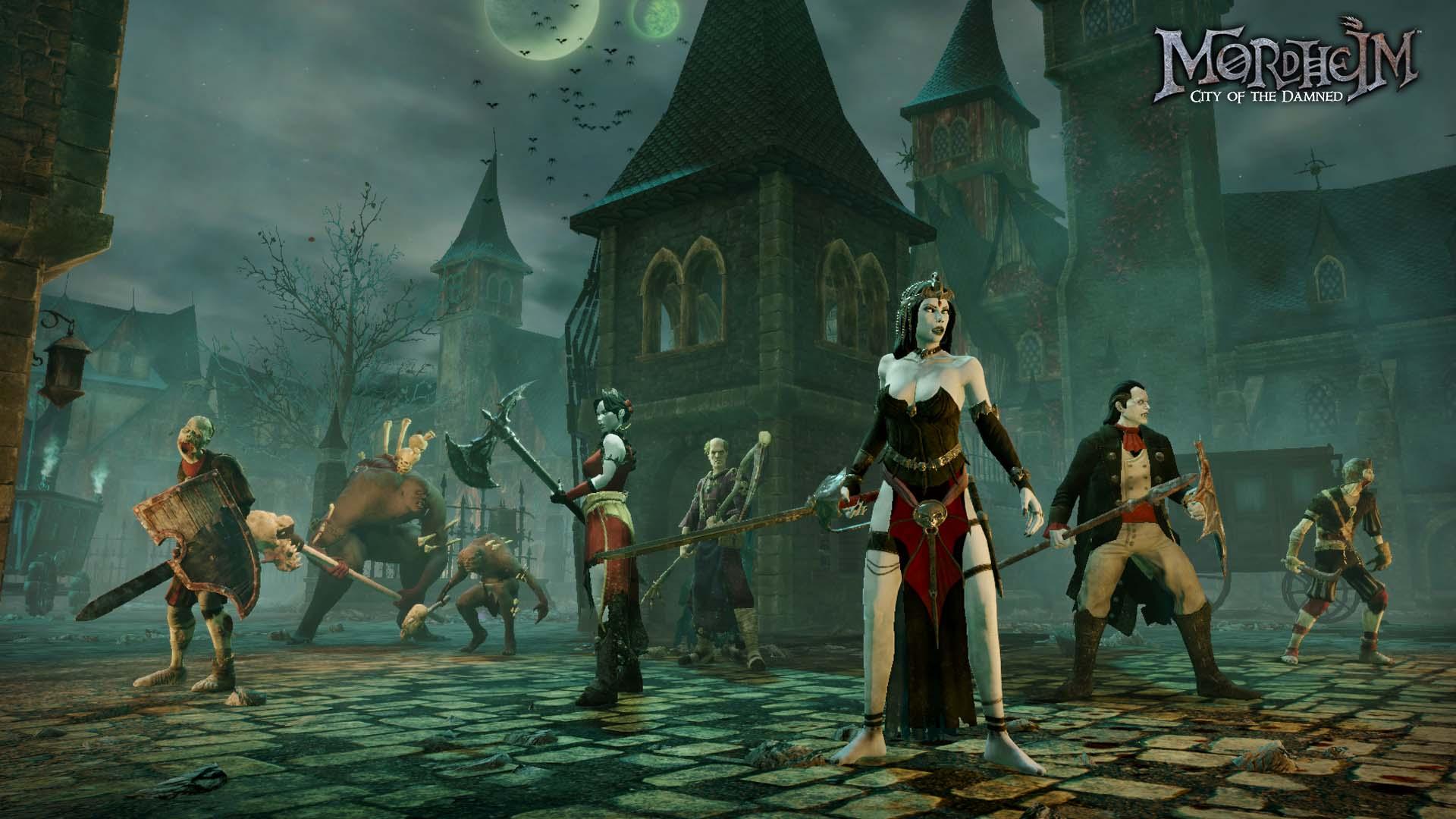 Mordheim_Undead_DLC_1