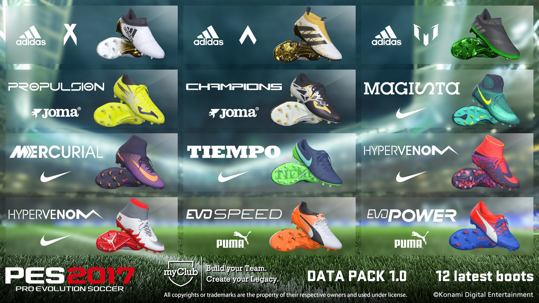 PES2017_DP1_12LatestBoots