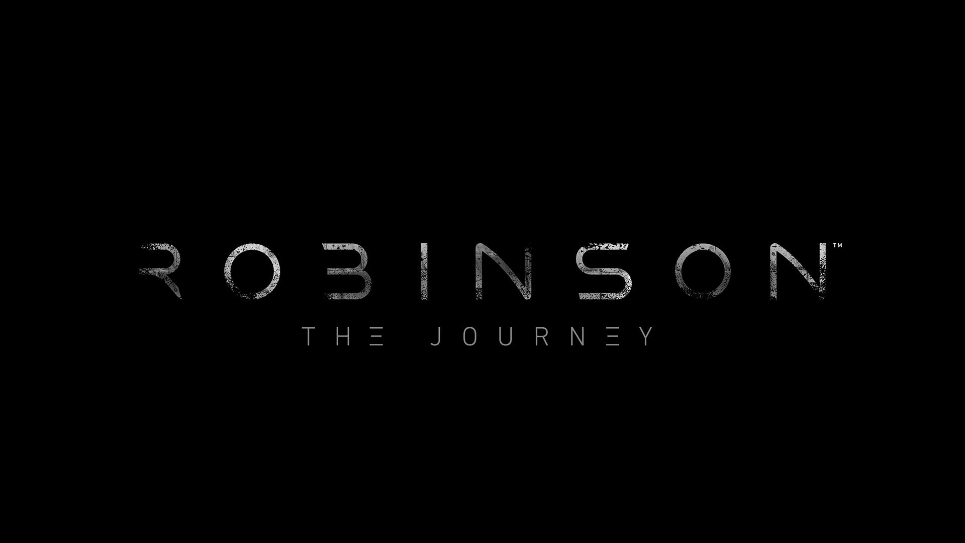 Robinson_The_Journey_Logo_Black