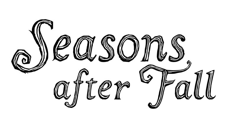 Seasons-After-Fall-Black-Logo1080