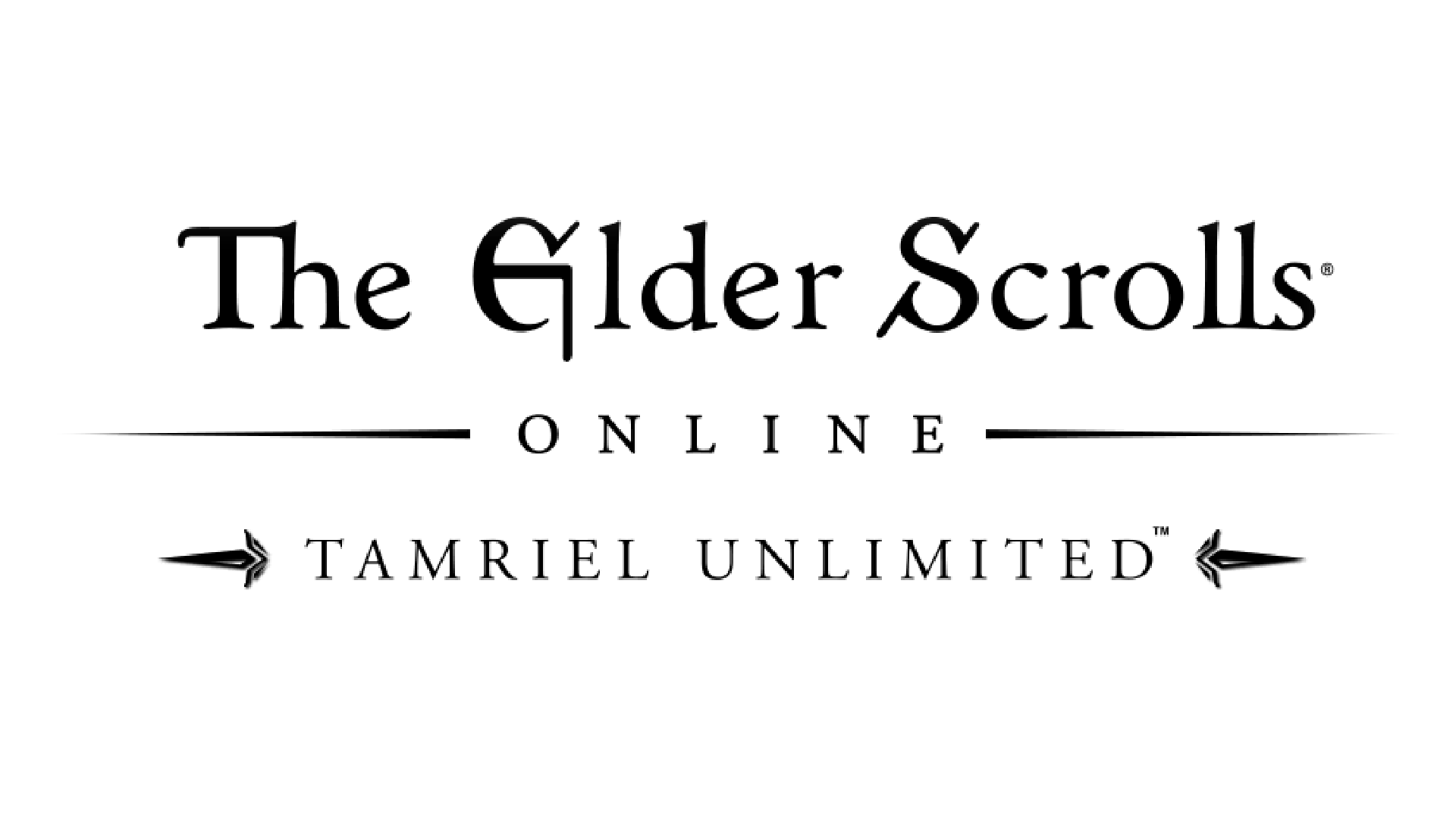 The Elder Scrolls Online: Morrowind – Gameplay-Trailer zur neuen Hüter-Klasse