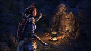 TESO_Witches_Festival_WitchmothersWhistle_1476364460