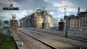 WoT_Update_9_16_New_Map_Paris_screen_13