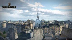 WoT_Update_9_16_New_Map_Paris_screen_14