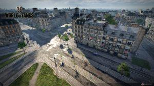 WoT_Update_9_16_New_Map_Paris_screen_2