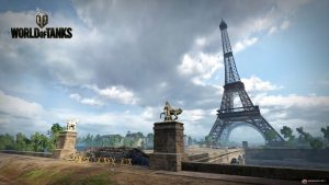 WoT_Update_9_16_New_Map_Paris_screen_5