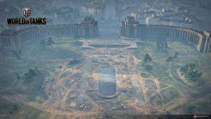 WoT_Update_9_16_New_Map_Paris_screen_7