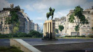 WoT_Update_9_16_New_Map_Paris_screen_9