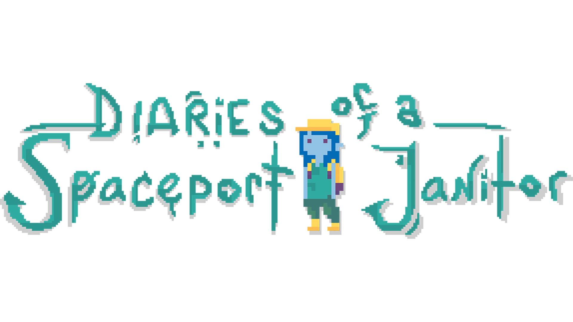 diaries-of-a-spaceport-janitor-logo