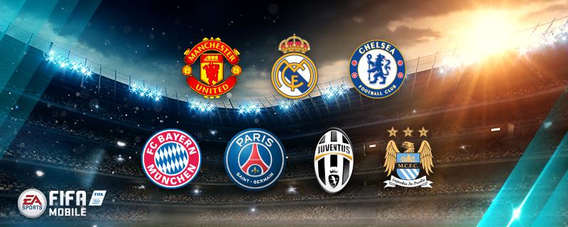 ea_sports_fifa_mobile_teams